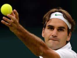 26 Inspirational Roger Federer Quotes