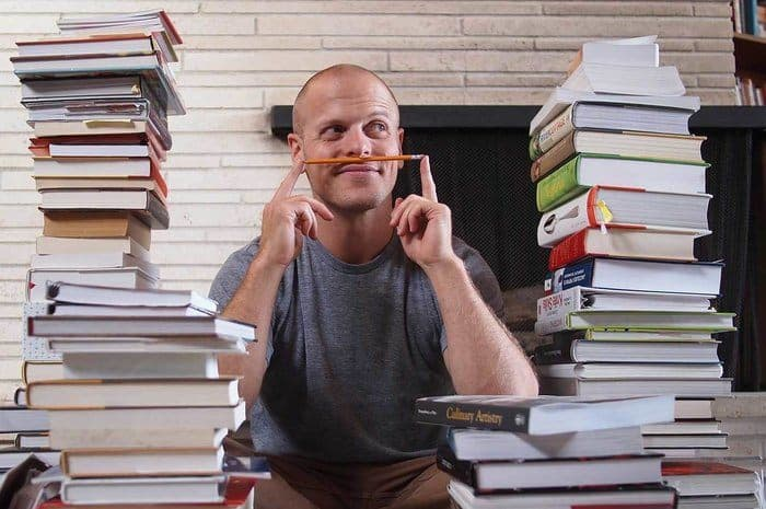36 Tim Ferriss Quotes That Truly Inspire