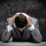 4 Crushing Failures You Should Experience In Life