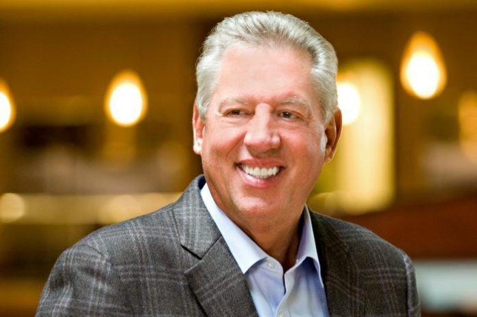 50 John C. Maxwell Quotes on Leadership & Growth | Wealthy Gorilla