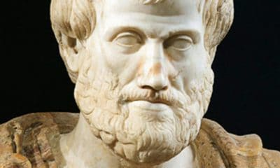 69 of the Best Aristotle Quotes on Happiness, Education & Ethics