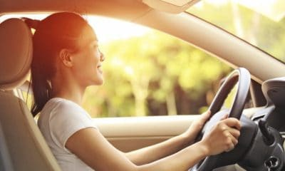 7 Legitimate Reasons to Stop Owning A Car