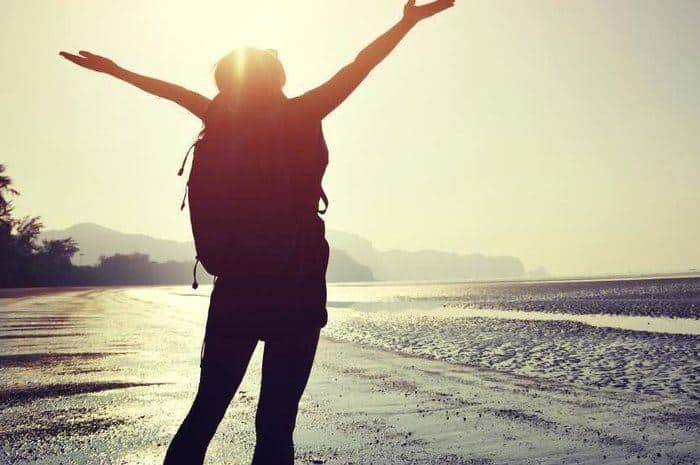 9 Reasons Why Your Worst Enemy is Yourself