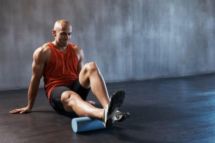 How to Speed up Recovery After an Injury