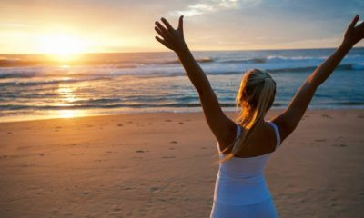 12 Proven Benefits of Waking Up Earlier