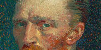 50 Vincent Van Gogh Quotes