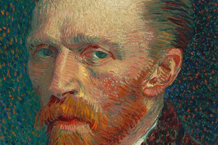 50 Beautiful Vincent Van Gogh Quotes