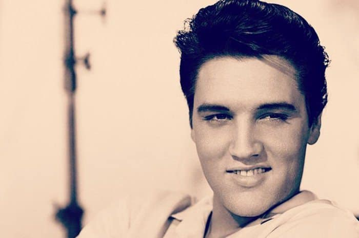 50 of the Most Iconic Elvis Presley Quotes