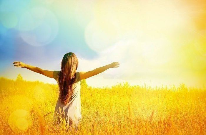 6 Simple Soul & Mind Nourishing Activities We Often Forget About