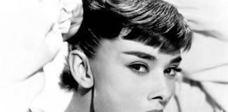 66 Inspirational Audrey Hepburn Quotes
