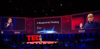 7 TED Talks Every Entrepreneur Must Watch