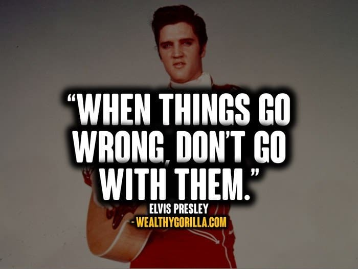 Elvis Presley Quotes (1)