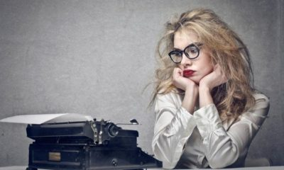 How Great Writing Skills Can Boost Your Career