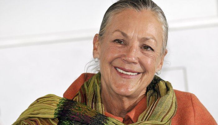 Richest People - Alice Walton