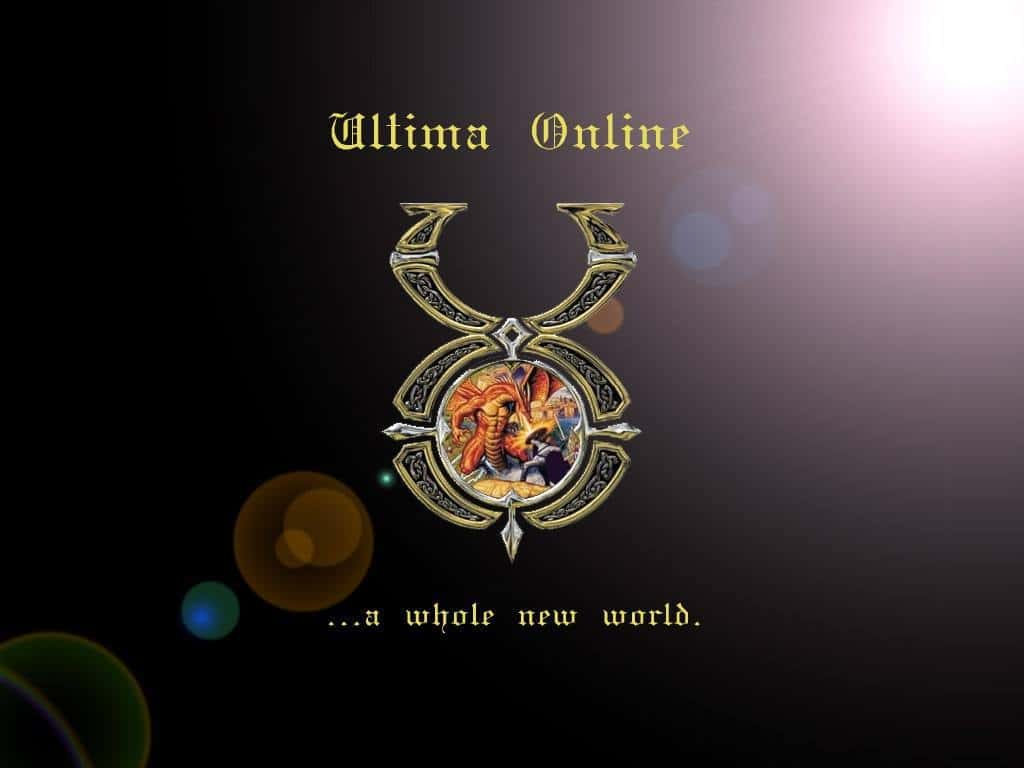 Ultimate Online