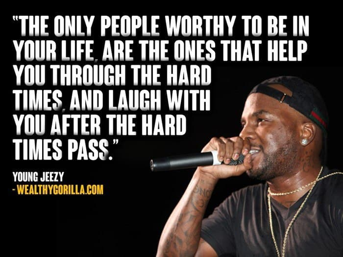 Young Jeezy Quotes (1)