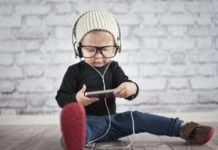 11 Study Song Playlists That'll Improve Your Concentration