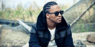 22 Golden Lupe Fiasco Quotes