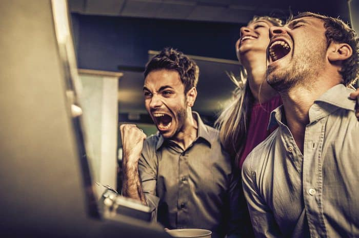 7 Interesting Ways to Create Positivity At Work