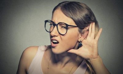 7 Ways Socially Unskilled People Can Quickly Become Better Listeners