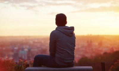 7 Ways to Pursue Your Passion Without Quitting Your Job