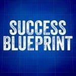 Motivational Instagram Accounts - Success Blueprint
