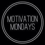 Motivational Instgram Accounts - Motivation Mondays