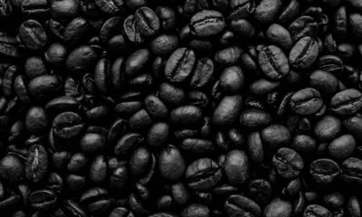 The Top 10 Strongest Coffee Products Worldwide