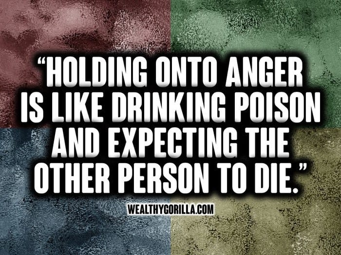 Thought Provoking Picture Quotes (21)
