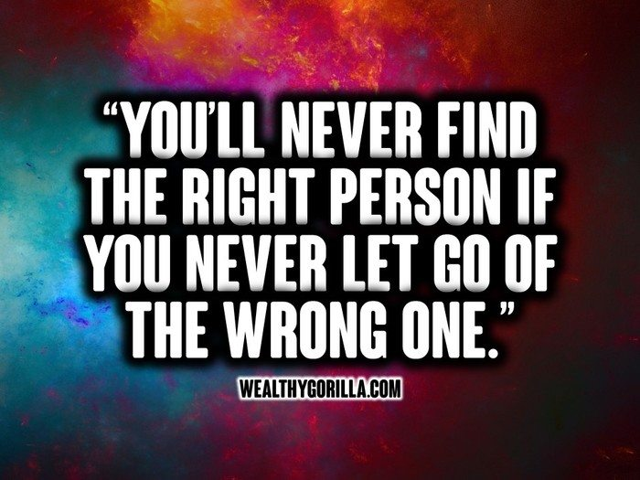 Thought Provoking Picture Quotes (23)