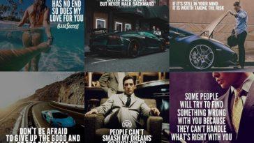 Top 15 Motivational Instagram Accounts