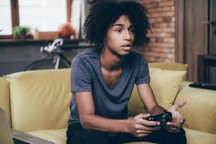 10 Surprising Benefits of Playing Video Games