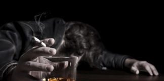 13 Reasons to Stop Drinking Alcohol for Good