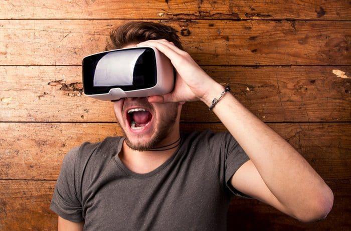 15 Alarming Reasons to Stop Watching Adult Videos