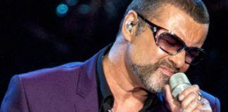 23 of the Best George Michael Quotes