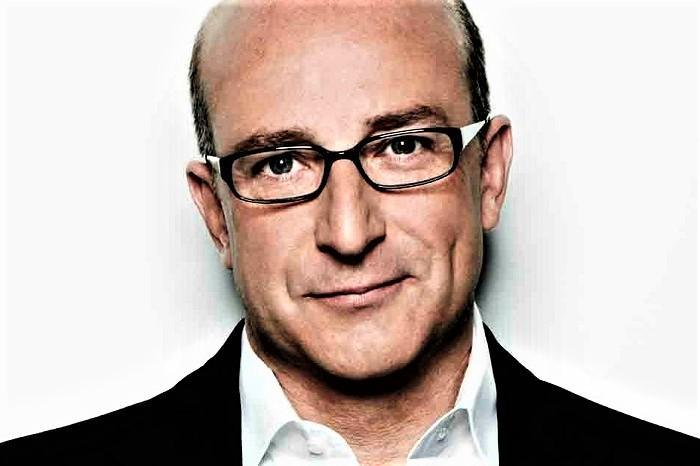 28 Motivational Paul Mckenna Quotes