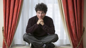 29 Life Changing James Altucher Quotes