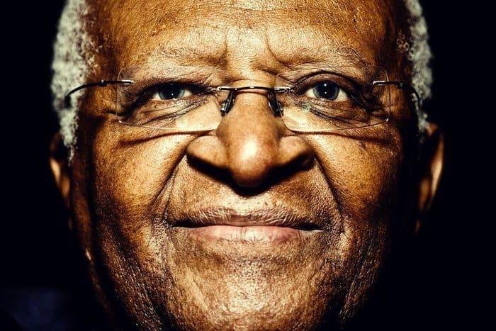 31 Mind Blowing Desmond Tutu Quotes