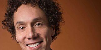 37 Inspirational Malcolm Gladwell Quotes