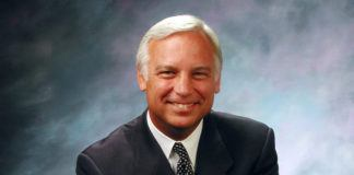 38 Jack Canfield Quotes (Chicken Soup for the Soul)