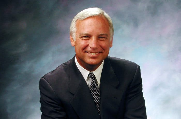38 Jack Canfield Quotes Chicken Soup For The Soul Wealthy Gorilla