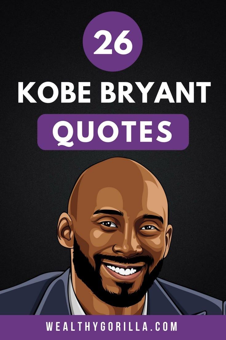 26 Kobe Bryant Quotes Pin 5
