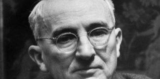 55 Powerful Dale Carnegie Quotes to Live By