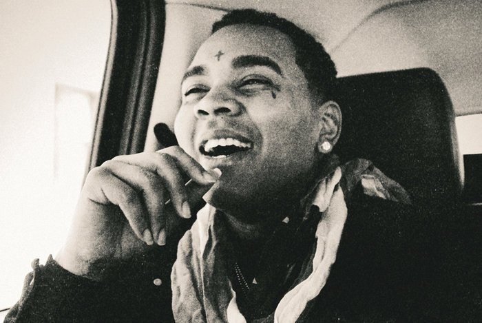 57 Kevin Gates Quotes About Music, Success & Life