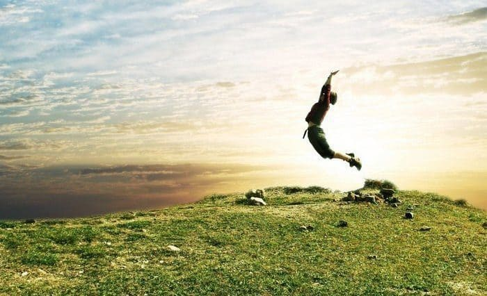 7 Ways to Succeed Like A Happionaire