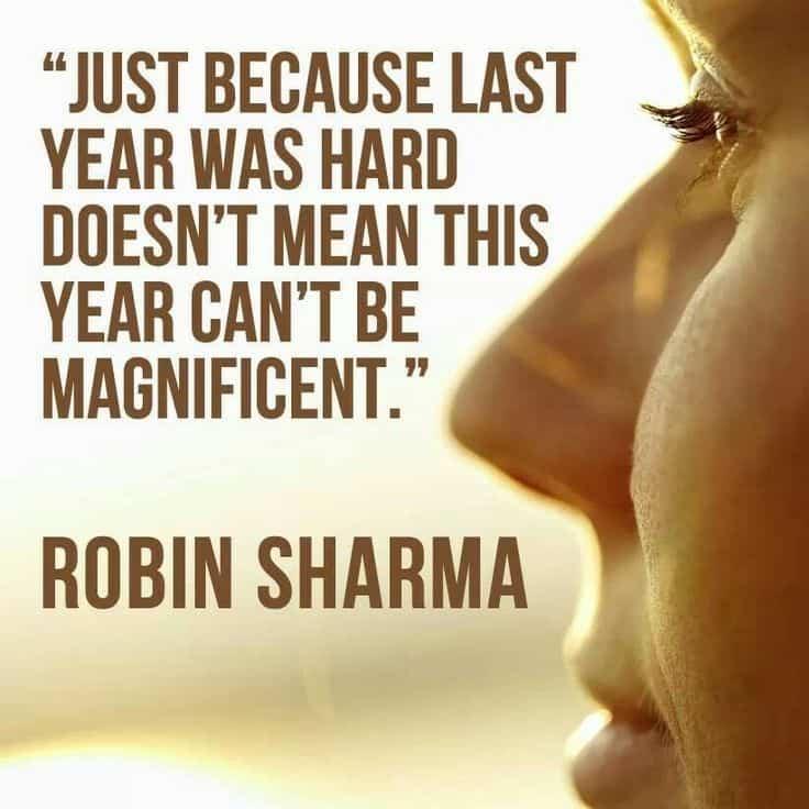 Robin Sharma Picture Quote (32)