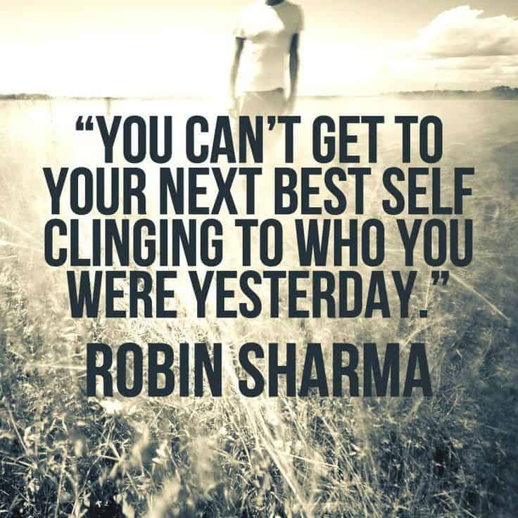 Robin Sharma Picture Quote (39)