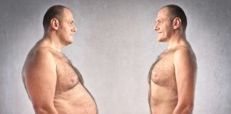 Weight Loss Motivation – 25 Amazing Body Transformations
