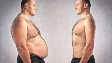 Weight Loss Motivation – 25 Amazing Body Transformations
