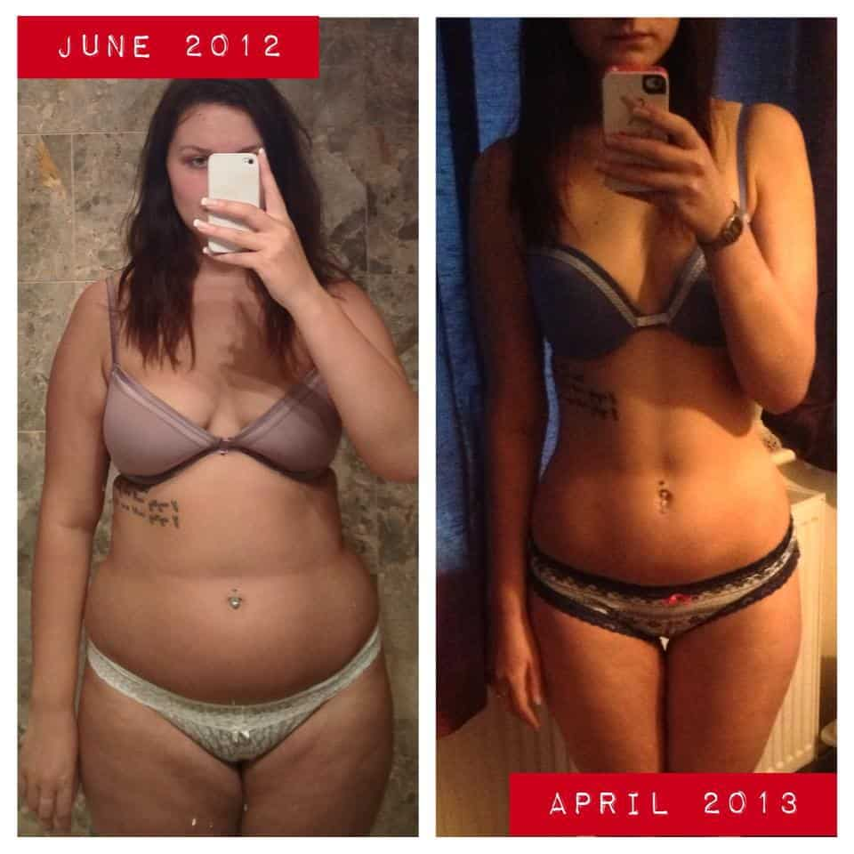 Weight Loss Motivation Pictures (11)